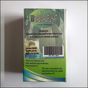 Ramuan-herbal-daun-alpukat