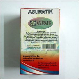 ramuan-herbal-asuratik