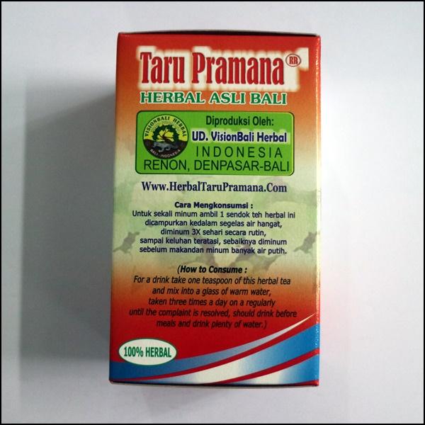 Ramuan-herbal-asuratik